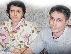 Дагестанцы съехали с офицерской квартиры в Москве