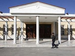 Власти Афганистана начали тайные переговоры с талибами
