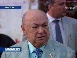 Газеты объявили Ресина следующим мэром Москвы