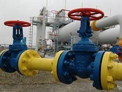 Польша начала использовать газ из хранилищ
