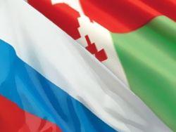 Глава администрации Лукашенко обвинил ИА REGNUM в провокации