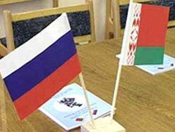 Информационное противостояние Беларуси и РФ: что дальше?