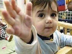 Нужны ли столице дети мигрантов?
