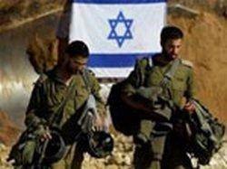Российская армия комплектуется израильскими офицерами