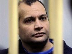 Оправданного фигуранта дела Политковской снова обвинили