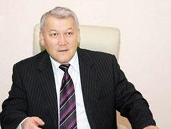 Президент Казахстана уволил подследственного министра