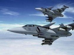 Эстония упростила жизнь военной авиации НАТО