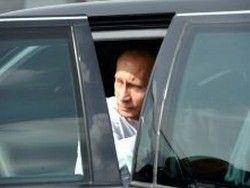 За 10 лет правления  Путин так и остался загадкой для россиян