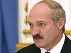 Смотрит окружение Януковича российские фильмы о Лукашенко?