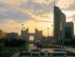 В Казахстане грядет новый передел сфер влияния?