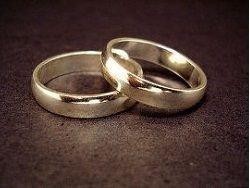 10.10.10 в загсах будет более 200 браков