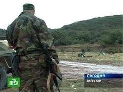 В Дагестане в результате массовой драки убит глава села