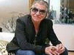 Неделя моды и юбилей Роберто Кавалли