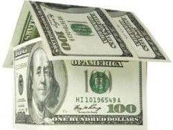 Банки рефинансируют ипотечные кредиты