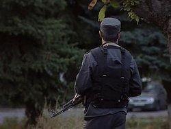 Милиция нашла стрелявшего во время драки в Дагестане