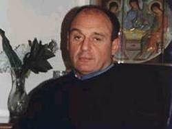 Страсбург принял жалобу осужденного помощника Собчака