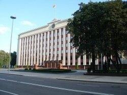 Аргументы и факты от президента Белоруссии