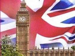 Британскове содружество - невидимая Британская империя?