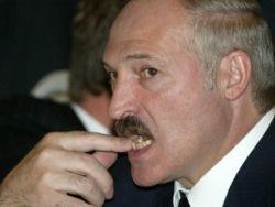 Зачем Москва ответила на провокацию Лукашенко?