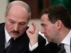 "\""Антироссийские\"" тезисы Лукашенко: анализ"