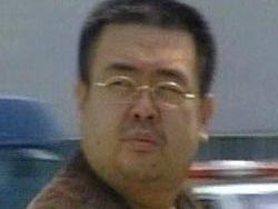 Старший сын Ким Чен Ира осудил наследственность власти