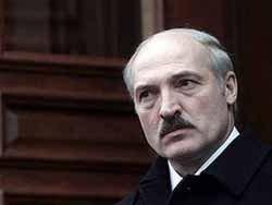 Скандальное интервью Лукашенко российским СМИ