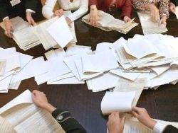 КПРФ: каковы итоги единого дня голосования в России?