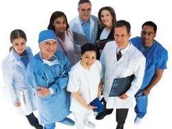 Ученые исследуют медицинский туризм
