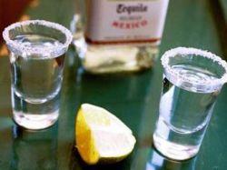 Каждый второй немецкий подросток регулярно напивается
