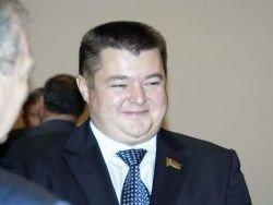 Скончался один из богатейших людей России