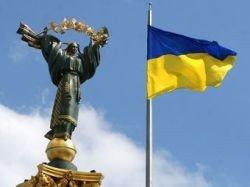 Украина. Закон о выборах нарушает кодекс Венецианской комиссии