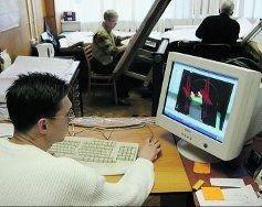 Защита научных диссертаций может проходить онлайн