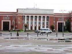 В Таджикистане закрыли дело на бывшего офицера спецслужбы