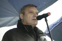 К чему призывала оппозиционная коалиция на митинге в Москве