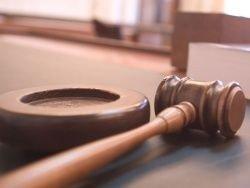 Суд США опять порадовал геев