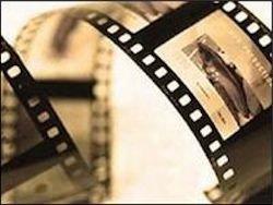 Ненормативное искусство: фильмами с матерщиной займутся прокуроры