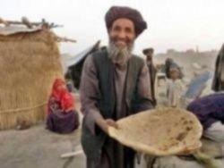 Психическими заболеваниями страдают 60% афганцев