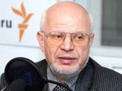 Советник президента Федотов десталинизирует наше сознание