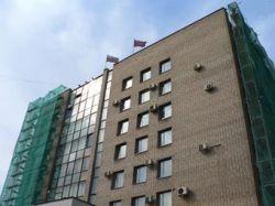 Чиновников префектуры СВАО Москвы уличили в мошенничестве
