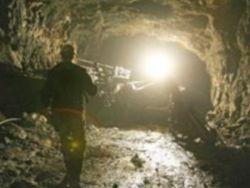 Спасли третьего чилийского шахтера