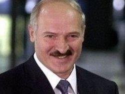 Лукашенко решился разместить в России облигаций на 15 млрд рублей