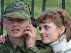 Уклонистов в России набралось на целый военный округ