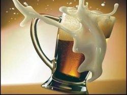 Кулинарный хит сезона - жареное пиво