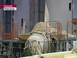 Чиновник продал четыре самолета МиГ-31 за 600 рублей