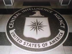 Какие российские организации финансирует ЦРУ?