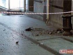 Спецслужбы взорвали сумку у стен Кремля