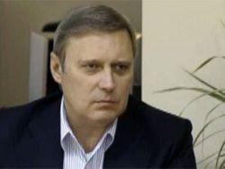 Касьянов: Путин и Медведев не понимают, что такое модернизация