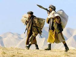 На севере Афганистана все труднее остановить талибов