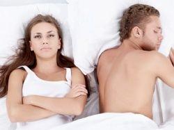 Мгновенный оргазм мужчи