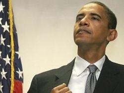 Обама гордится геями своей Администрации